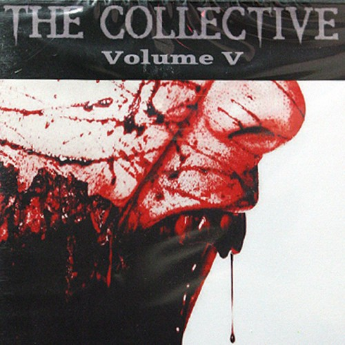 FFTU The Collective Volume 5 Feature