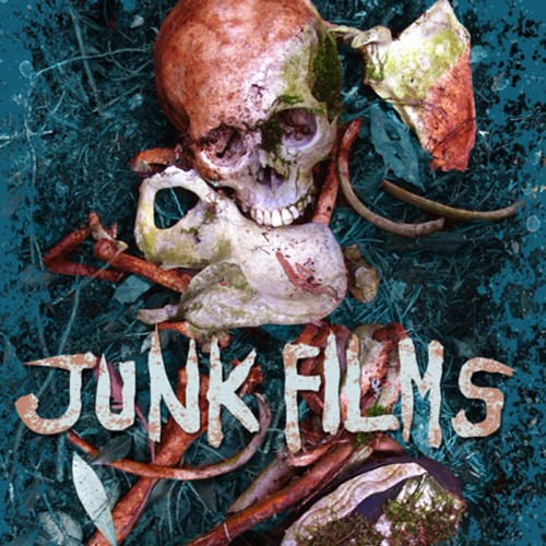 FFTU Junk Films Feature