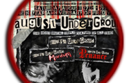 August Underground Turns 10