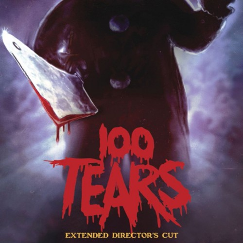 100 Tears Feature