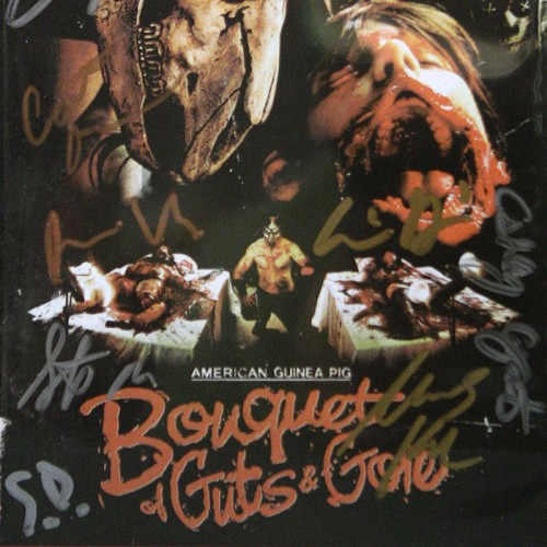 FFTU-American-Guinea-Pig-Bouquet-of-Guts-and-Gore-Limited-Edition-Gore-Cover-1-Feature