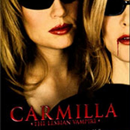Carmilla Feature
