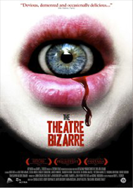 Theater-Bizarre