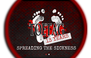 TOETAG.biz Gets a New Look