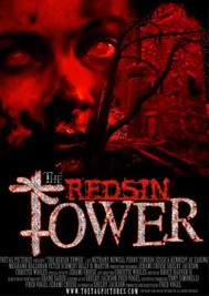 the-redsin-tower